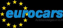 Eurocars-Logo_25-04-2018
